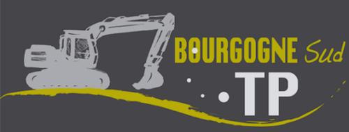 Bourgogne TP